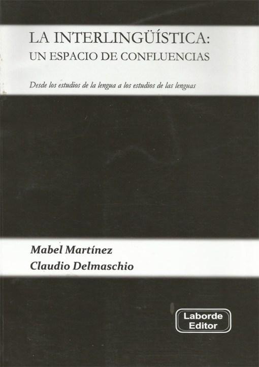 La Interlingüística- Un espacio de confluencias
