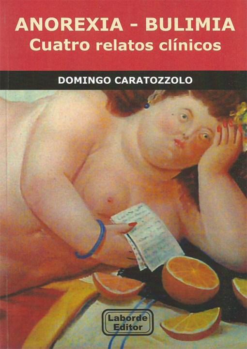 Anorexia - Bulimia