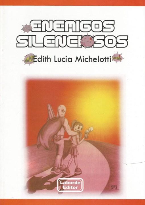 Enemigos Silenciosos