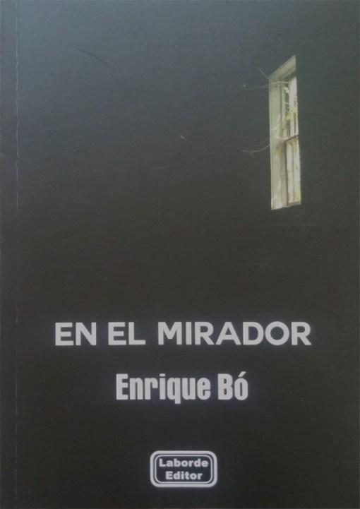 En El Mirador
