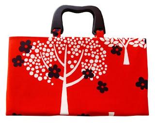 tutorial bolso Miró y LABORES EN Berta RED Sorteo 677 qIXEw