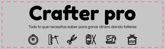 Banner crafter pro