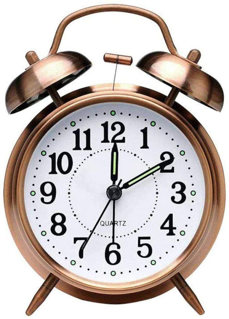 despertadores amazon 1