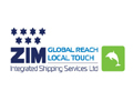 zim_global