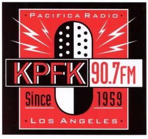 kpfk-logo