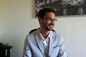 Andrea Montrucchio