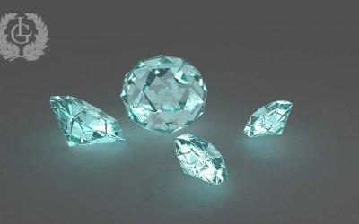 Quanto sono vecchi e quali informazioni scientifiche possono fornirci i diamanti?