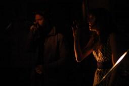 Avec C:Be (en 2006)