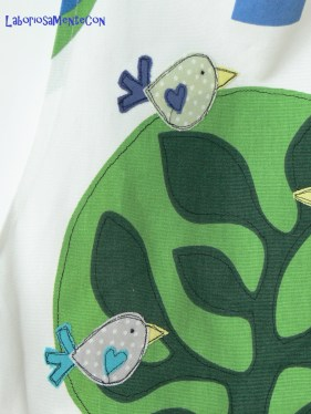 grembiule-uccellini-part