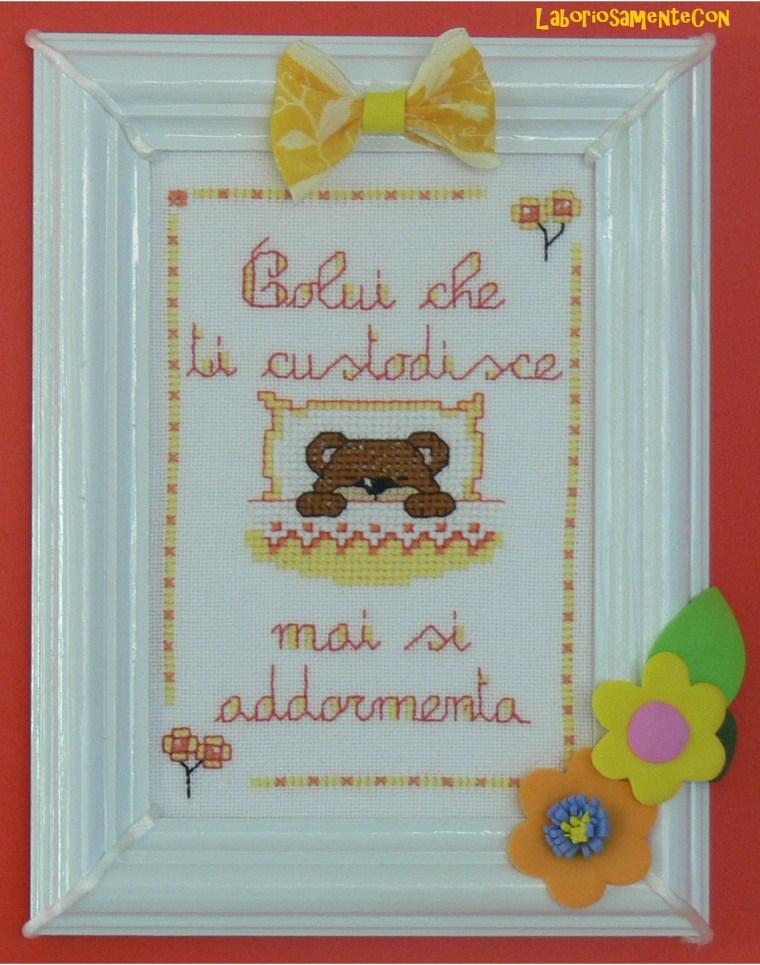quadretto-neonato-arancio