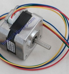 Nema 17 Wiring Diagram - ramps 14 wiring diagram wiring diagrams Nema Wiring Diagram Abb A on linear actuator wiring diagram, extruder wiring diagram, reprap wiring diagram, servo controller wiring diagram, nema wire color code, 2 phase wiring diagram, category 6 cable wiring diagram, ramps wiring diagram, cnc router wiring diagram, motor wiring diagram, printer wiring diagram, cnc mill wiring diagram,