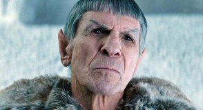 spock-124603-125148