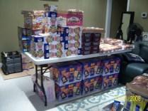 Feed the Homeless-Christmas 2008 (Dec 13, 08) 010