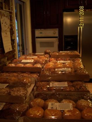 Feed the Homeless-Christmas 2008 (Dec 13, 08) 022
