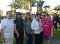LOL March 28 2015 (15)