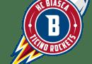 Parte la campagna abbonamenti dei Ticino Rockets