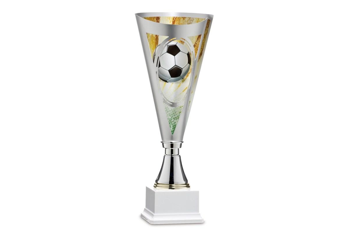 Coppa Ticino: l'Agno ci mette il cuore, ma non basta. In semifinale il Taverne 2