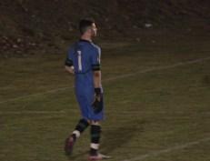 Cristopher Cutrone -FC Rancate