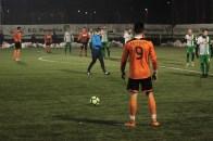 Marco Colombo - FC Morbio
