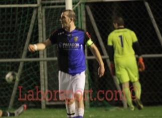 Massimo Sidari - Balerna 3