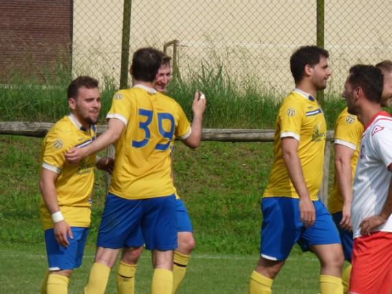 FC RIVA