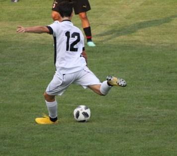 Lugano U21 4