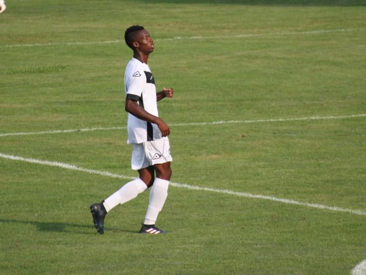 Muadinvita – Lugano U21