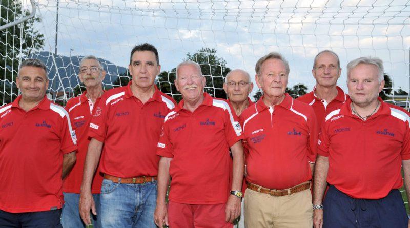 L'Alfabeto di Laborsport: M come… Malcantone. Dalla retrocessione alla Coppa Svizzera. Tutto in un anno