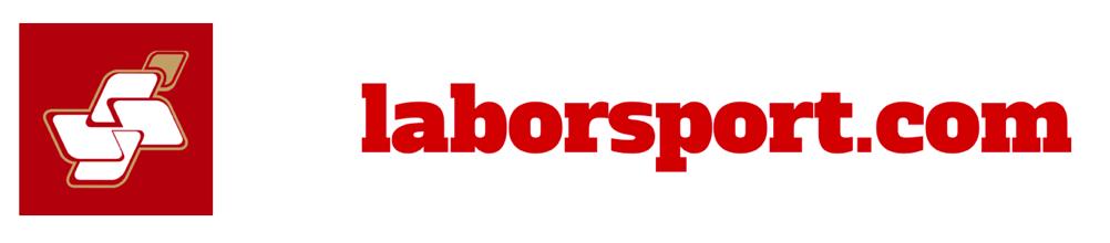 laborsport.com