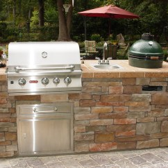 Grills For Outdoor Kitchens Kitchen Remodel Ideas Images Labor Tech Landscaping St Louis
