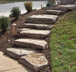 st louis hardscape contractor