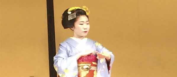 Belleza Japonesa. Ritual SAHO y otros de sus cuidados de la piel.