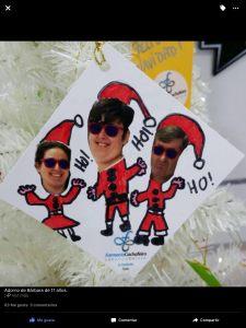 Adorno-Navidad-Barbara