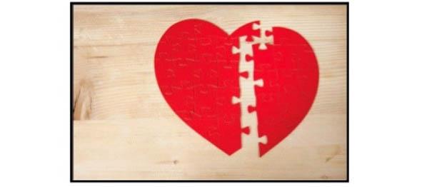 ¿Sabes cómo puedes disminuir tu Riesgo Cardiovascular?