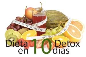 dieta-detox-en-10-dias