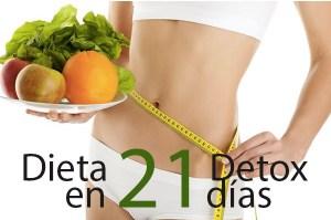 dieta-detox-en-21-dias