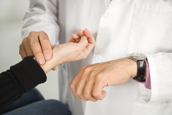 Cribados y Campañas Sanitarias en la Farmacia ¿Qué opinas tú?