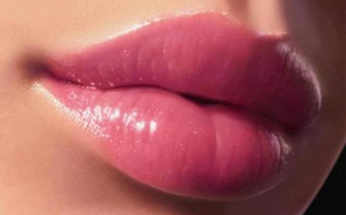 ¿Sabes que tus labios pueden crear adicción?