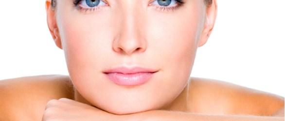 Resultado de imagen de el cuidado de tu piel facial