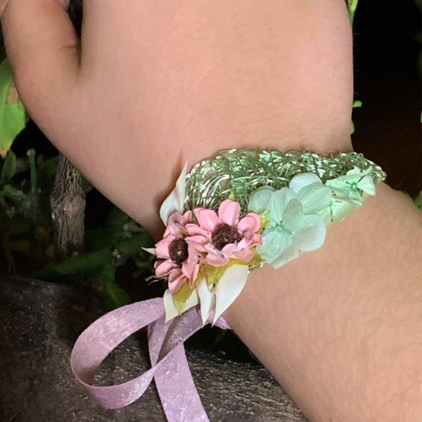 pulsera-de-flores-almassora-01