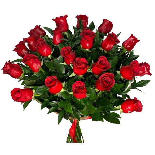 ramo-24-rosas-rojas-freedom-02