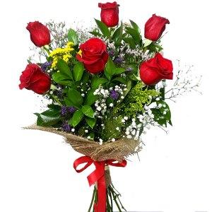 ramo-6-rosas-rojas-freedom