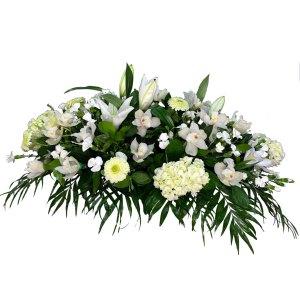 centro-de-flores-funebre-01
