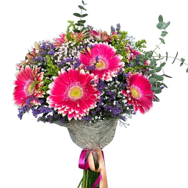 ramo-de-flores-almeria-01
