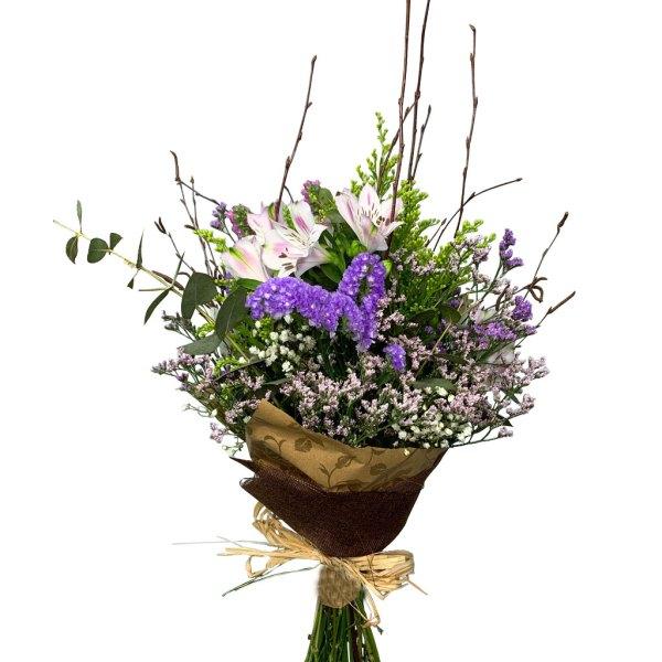 ramo-de-flores-silvestres-ronda-02