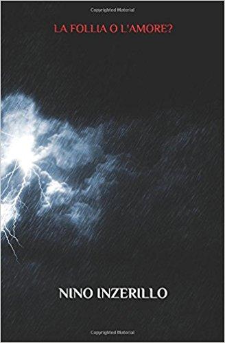 La follia o l'amore? Book Cover