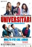 locandina universitari