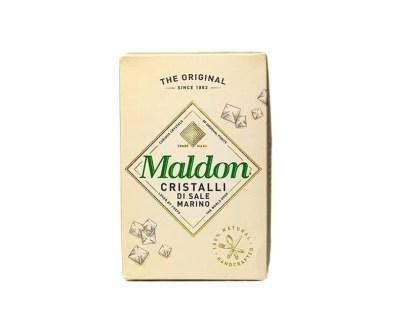 Fulgi de Sare Marina Maldon