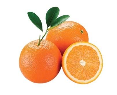 portocale 2
