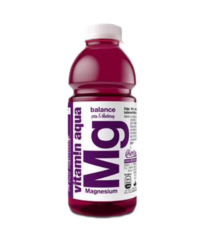 Vitamin Aqua Magnesium